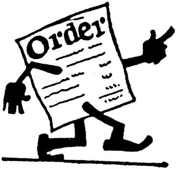 order jpg